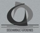 Ville Deschambault-Grondines